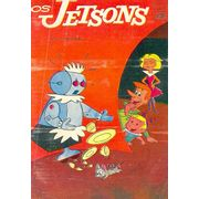 -raridades_etc-jetsons-1969-03