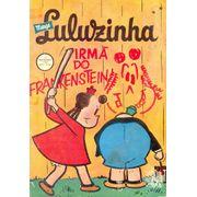 -raridades_etc-luluzinha-ano-06-11