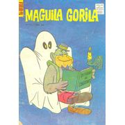 -raridades_etc-guri-maguila-gorila-ano-02-02