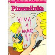 -raridades_etc-pimentinha-ano-02-05