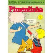 -raridades_etc-pimentinha-ano-02-07