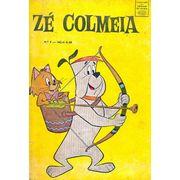 -raridades_etc-ze-colmeia-1969-04