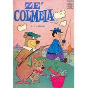 -raridades_etc-ze-colmeia-1969-12