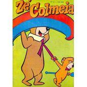 -raridades_etc-ze-colmeia-1971-06
