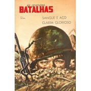 -raridades_etc-grandes-batalhas-02