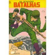 -raridades_etc-grandes-batalhas-04