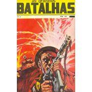 -raridades_etc-grandes-batalhas-16