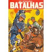 -raridades_etc-grandes-batalhas-20