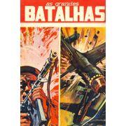 -raridades_etc-grandes-batalhas-24