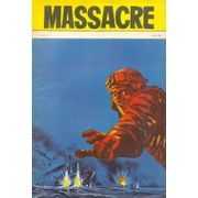 -raridades_etc-massacre-4