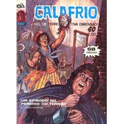 -raridades_etc-calafrio-40