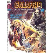 -raridades_etc-calafrio-42