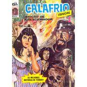 -raridades_etc-calafrio-especial-1