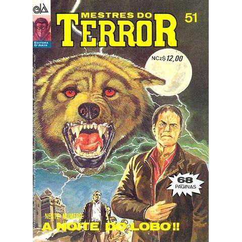 -raridades_etc-mestres-terror-51
