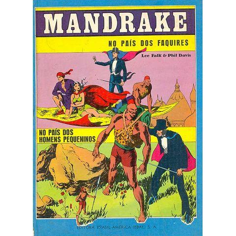 -king-mandrake-faquires-pequeninos