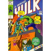 -raridades_etc-incrivel-hulk-gea-1