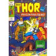 -raridades_etc-poderoso-thor-gea-1