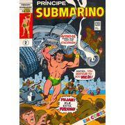 -raridades_etc-principe-submarino-2