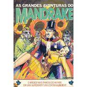 -king-grandes-aventuras-mandrake-3