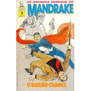 -king-grandes-inimigos-do-mandrake-03