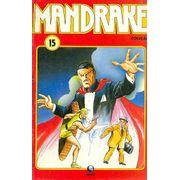 -king-mandrake-colecao-15