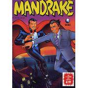 -king-mandrake-colecao-33