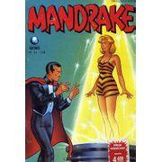 -king-mandrake-colecao-34