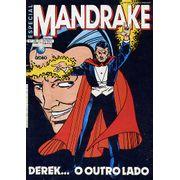 -king-mandrake-especial-globo-26