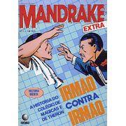 -king-mandrake-extra-globo-01