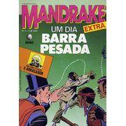 -king-mandrake-extra-globo-02