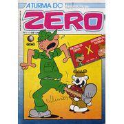 -king-turma-zero-01