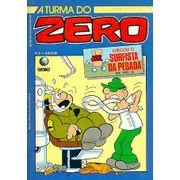 -king-turma-zero-06