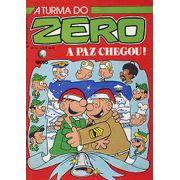 -king-turma-zero-11