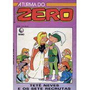 -king-turma-zero-24