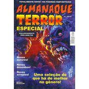 -raridades_etc-almanaque-terror-especial-1