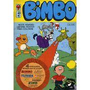 -raridades_etc-bimbo-3