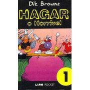 -king-colecao-lpm-pocket-hagar-1