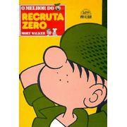 -king-melhor-recruta-zero-1-2s