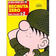 -king-melhor-recruta-zero-1