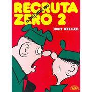 -king-melhor-recruta-zero-2