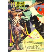 -raridades_etc-terror-negro-062