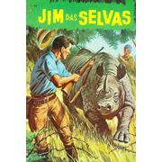 -king-jim-das-selvas-12