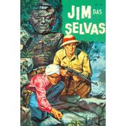 -king-jim-das-selvas-13