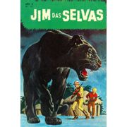 -king-jim-das-selvas-15
