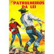 -king-patrulheiros-da-lei-15