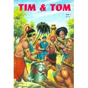 -king-tim-e-tom-11