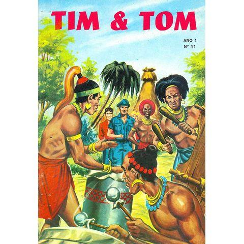 -king-tim-e-tom-11