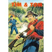 -king-tim-e-tom-12