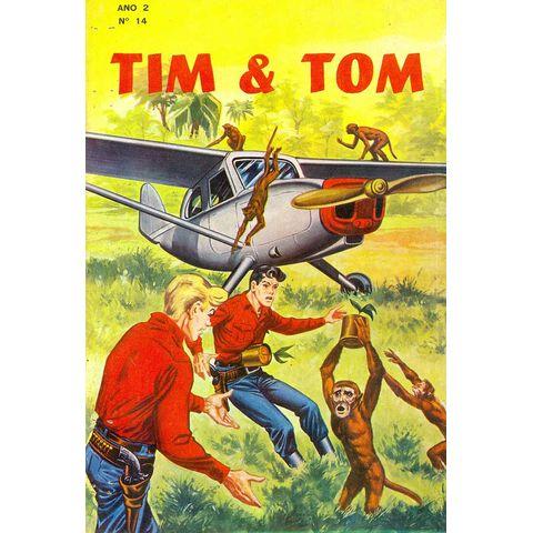 -king-tim-e-tom-14