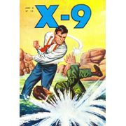 -king-x-9-13